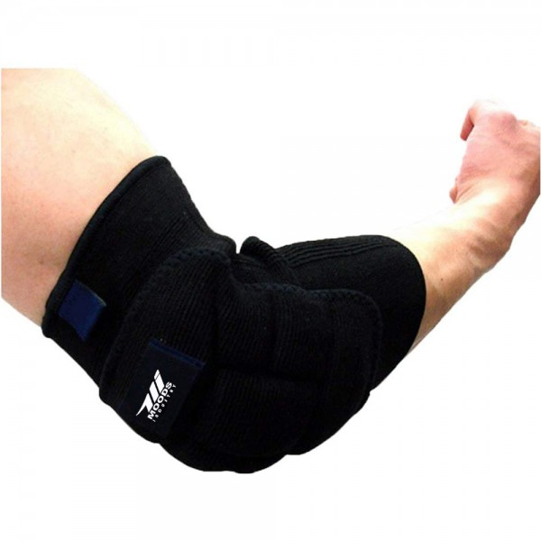 Karate Elbow-Arm Guard