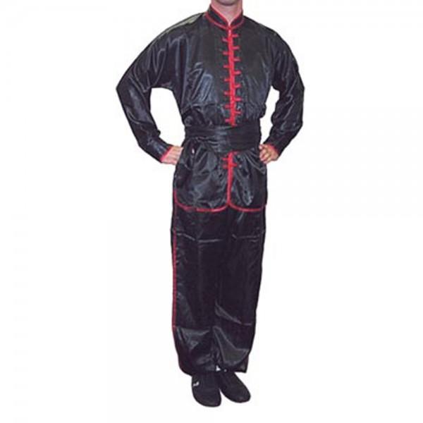 KungFu Uniform